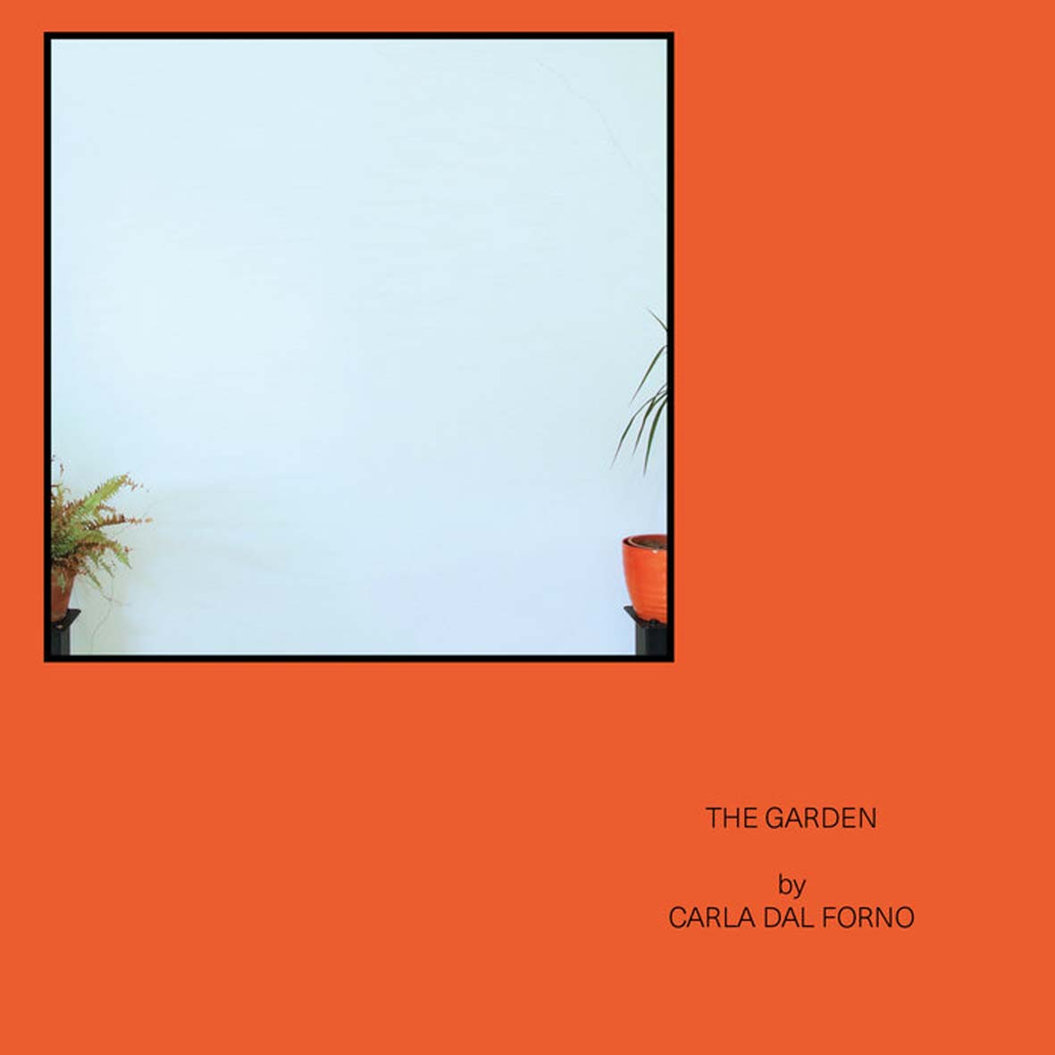 https://brainwashed.com/brain/images/carla_dal_forno-the_garden.jpg