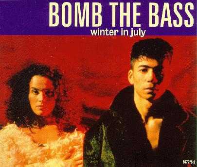 Bomb the Bass - Images | 405 x 344 jpeg 28kB