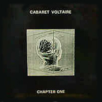 cabaret_voltaire-chapter1.jpg