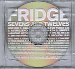 fridge-sevensandtwelves.jpg