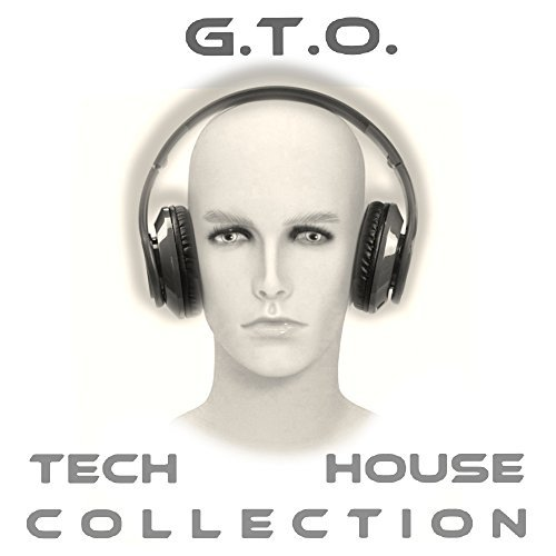 gto-tech_house_collection.jpg