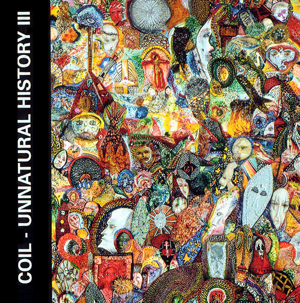 http://brainwashed.com/common/images/covers/locicd12.jpg