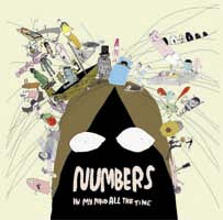 numbers_covermeow098.jpg
