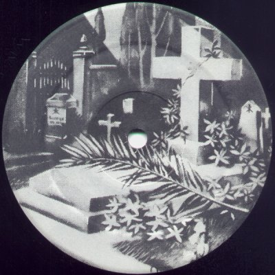 wax013_label2.jpg