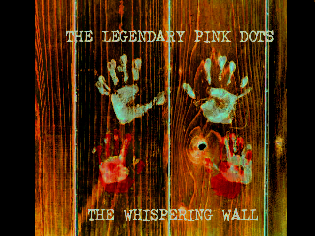 whisperingwall.jpg