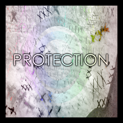 PROTECTION - 10 INCH EP