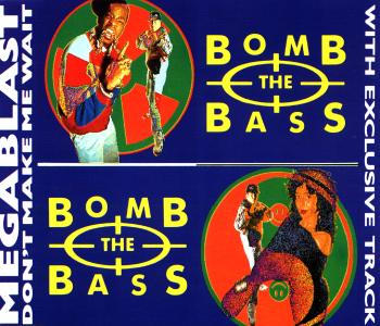 bomb_the_bass-BTBmegab.jpg