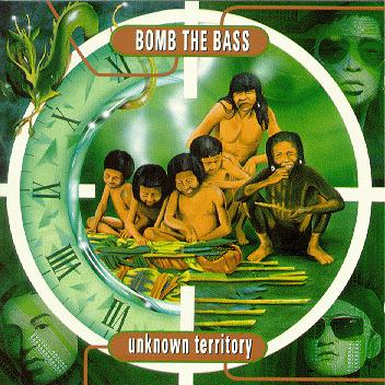 bomb_the_bass-unknown.jpg